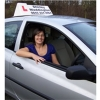 Driving instructor in  Shirley