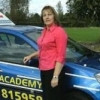 Driving instructor in  Anne